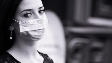 С какво са по-специални безсимптомно боледуващите от К-19