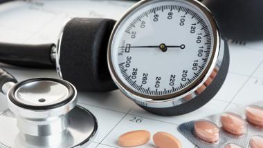 Наистина ли статините предизвикват диабет?