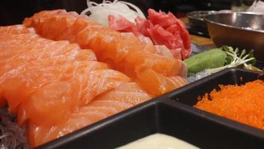 Диетолози посочиха ефектите от яденето на риба два пъти седмично