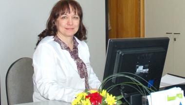 Д-р Наталия Темелкова: Навременното лечение на остеопорозата намалява риска от счупвания