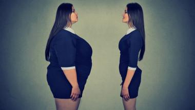 Бързото сваляне на килограми - причина за сърдечен пристъп?!