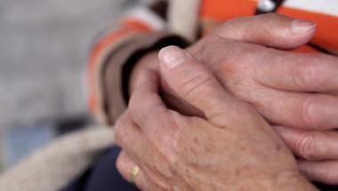 Учени са разработили ваксина срещу артрит