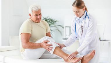 Д-р Венцислав Тимушев: Терапията с кръвна плазма допълва лечението при травми