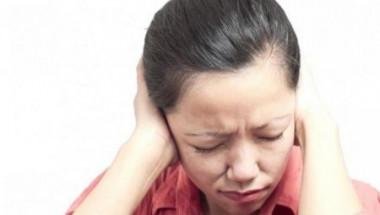 Ако ви боли в тази област на главата, веднага търсете лекар