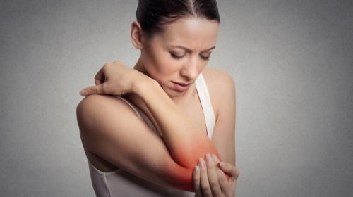 Има лечение на артрита | orientandoo.com